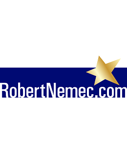 RobertNemec.com