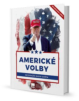 Americké volby: nejdražší show světa