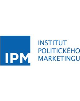 Institut politického marketingu