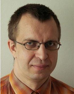 Pavel Lasák