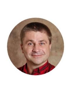 Ing. Pavel Ponížil, Ph.D