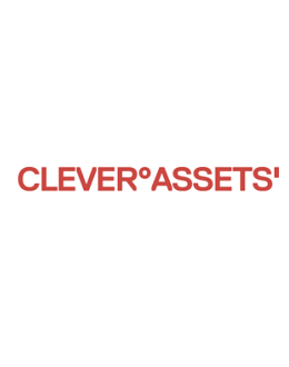 CleverAssets