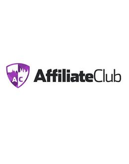 AffiliateClub.cz