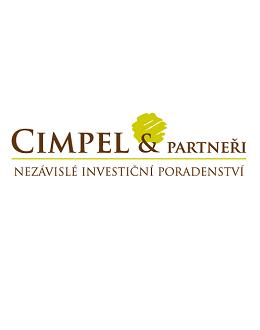 Cimpel & partneři
