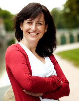 Vladěna Štrosová