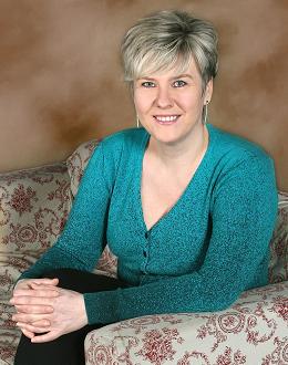 Lenka Krůpová