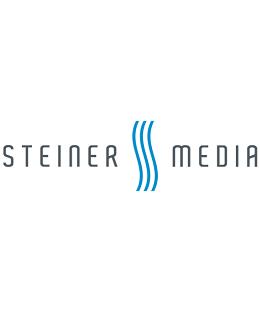 Steiner Media