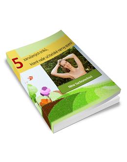 5 zaručených triků, které vaše učitelské nervy ocení