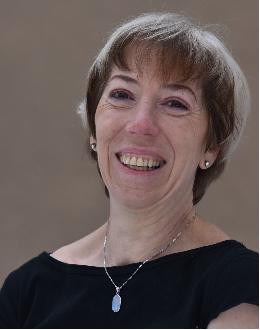 Vladana Botlíková