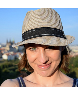 Marianna Kadlčíková