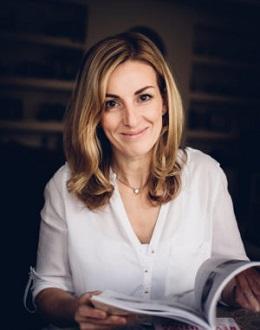 Zuzana Ondrisová
