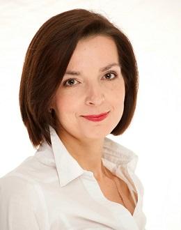 Albina Kashkarova