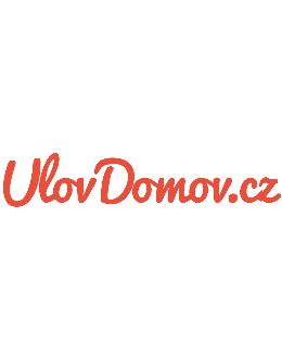 UlovDomov.cz
