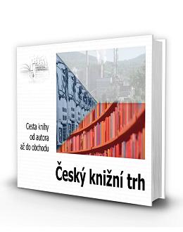 Český knižní trh