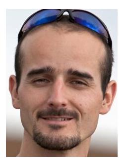 Tomáš Andrlík
