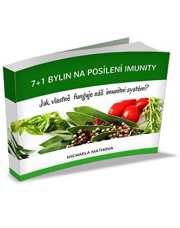 7 1 bylin na posílení imunity
