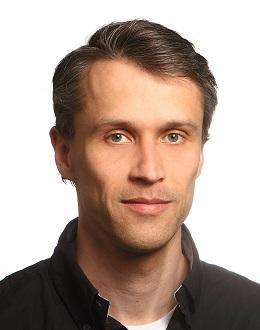 Tomáš Krause