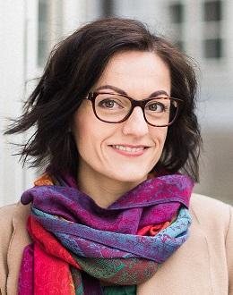 Michaela Pisoňová