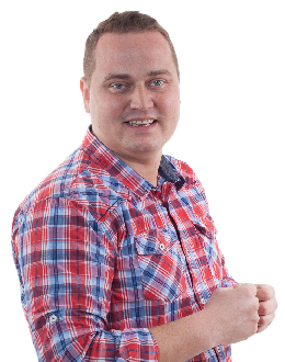 Petr Mráz