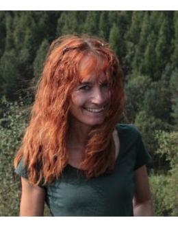 Mgr. Jana Bejčková