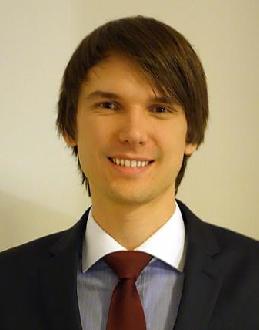 Jakub Šafránek