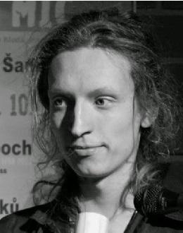 Dalibor Neuwirt