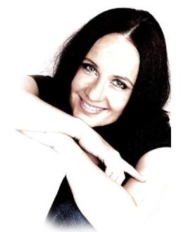 Viktoria Tománková