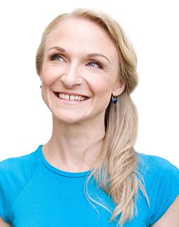 Lucie Koubek