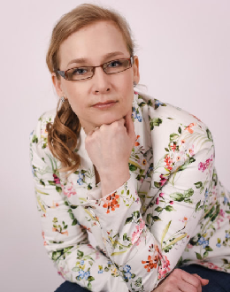 Lenka Rumanová