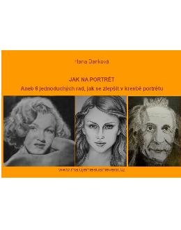 Jak na portrét