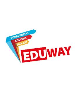 EDUWAY