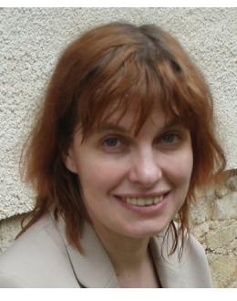 Mgr. Veronika Ďuríčková