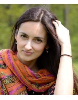 Zuzana Věchtová
