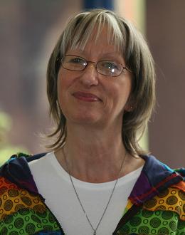 Jarmila Klimešová