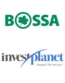 Bossa & Investplanet.cz