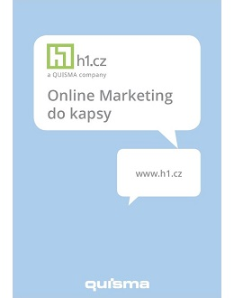Online Marketing do kapsy