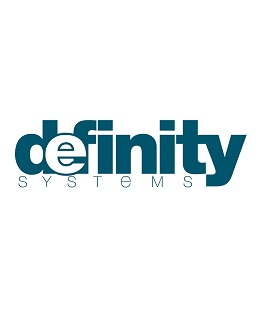 Definity Systems