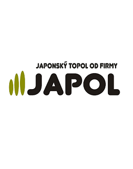 Japol Group