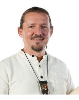 Jan Čejka