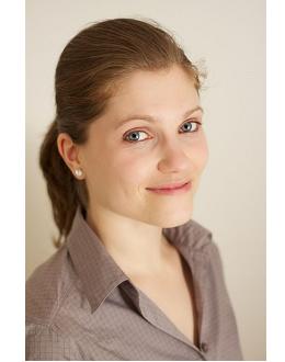 Anna Jermářová
