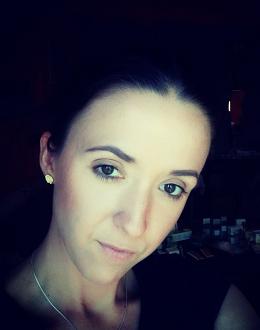 Ingrid Klírová