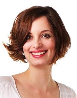 Nora Šulíková