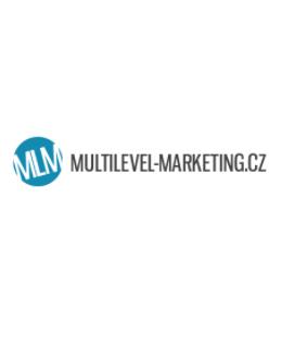 Multilevel-Marketing.cz