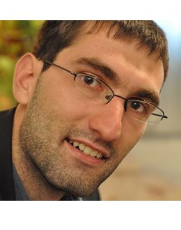 Michal Hudeček