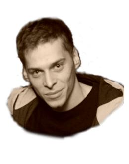 Pavel Šimánek