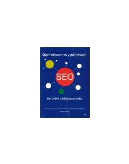Optimalizace pro vyhledávače – SEO