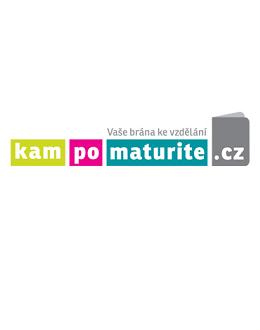 KamPoMaturitě.cz