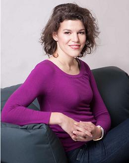 Alena Teofil