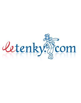 Letenky.com