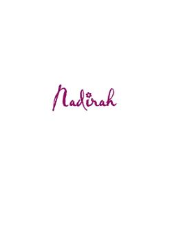 Nadirah